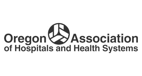 Oregon Association of Hospitals and Health Systems