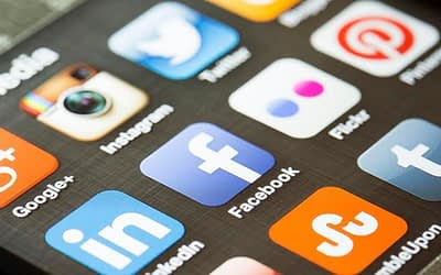 REPORT: Social Media and Public Opinion