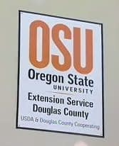 Oregon State University Statewides Public Service program receives funding boost
