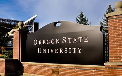Continuing Reinvestment in Oregon Higher Education