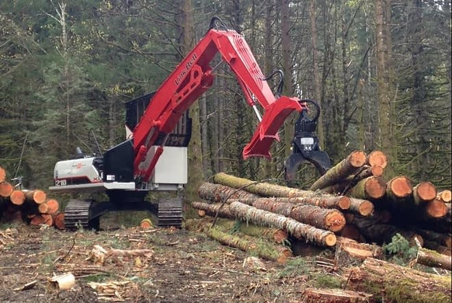 OSU gets state funding for new Oregon Forest Science Complex