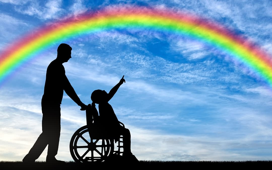 Financial Planning for a Child with Special Needs