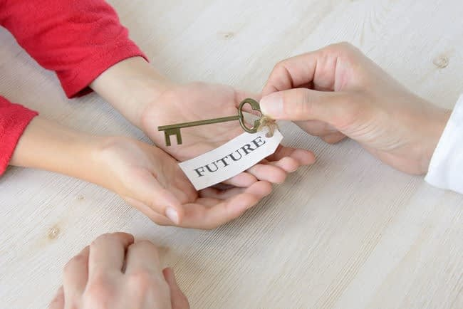 Estate Plan or Legacy Plan – Which Do You Have?