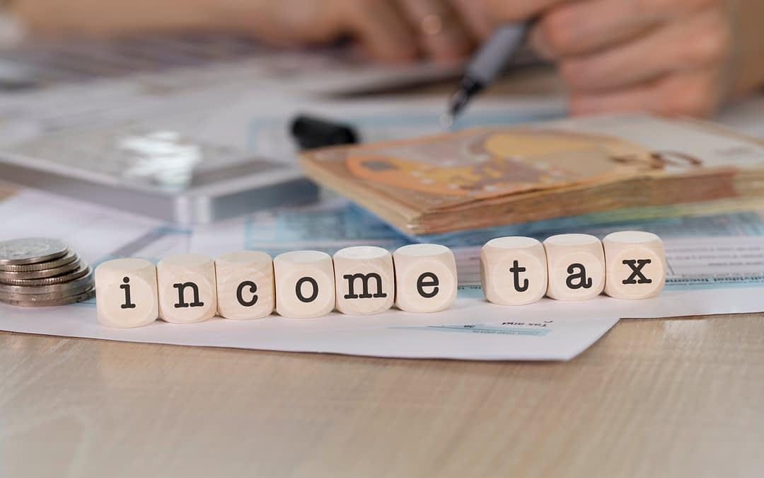 How to Prepare for the Biden Income Tax Increases