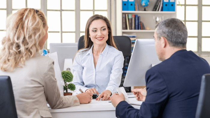 6 Questions to Ask a Financial Advisor