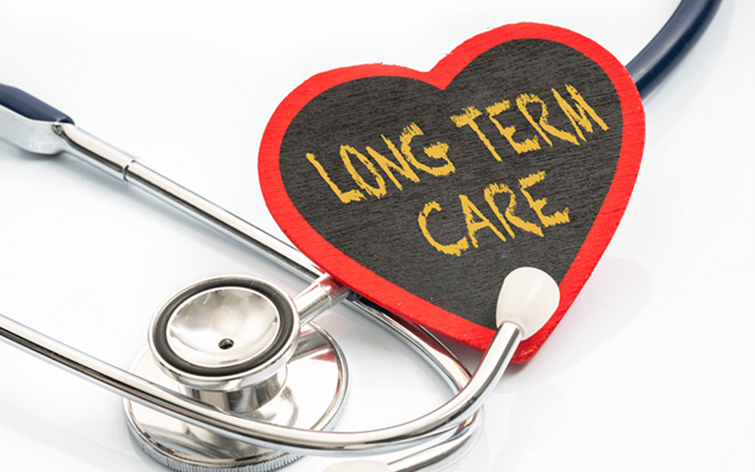 Is Long Term Care Insurance Right for You?