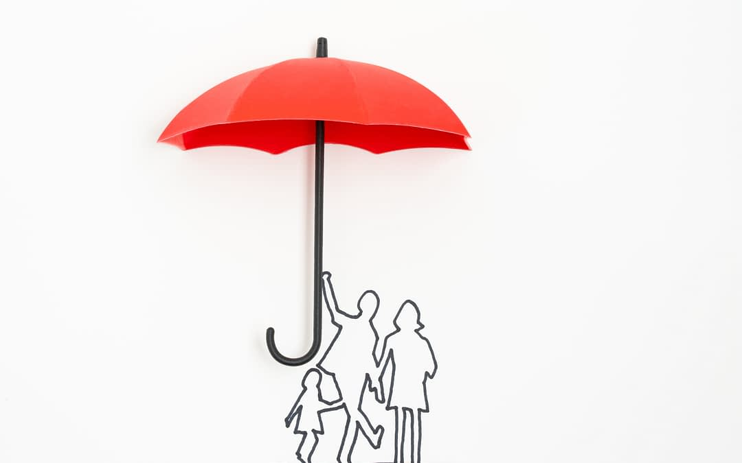 7 Tips to Maximize Your Auto, Home, and Umbrella Insurance