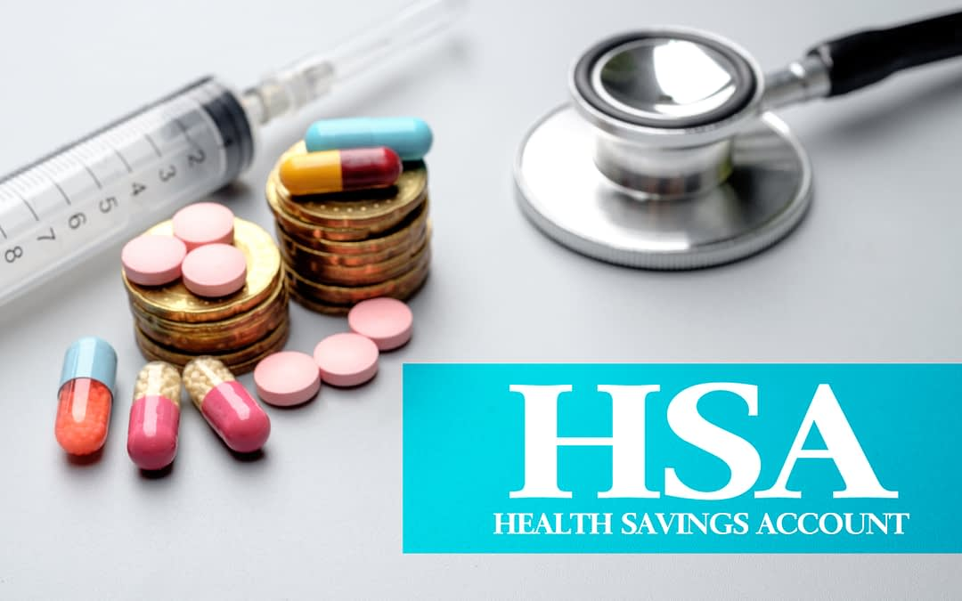 3 Tips to Maximize Your HSA