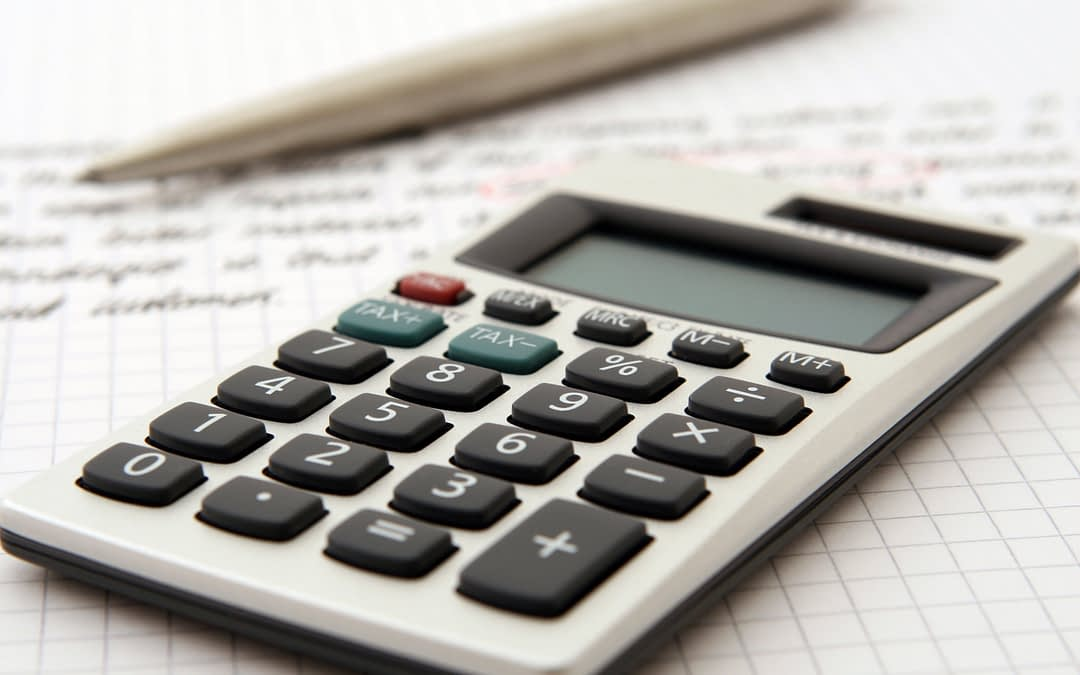 Section 199A Business Tax Deductions