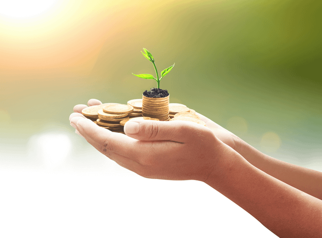Socially Responsible Investing in Your Financial Planning